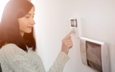 Intercom Systems – Guide to Securing Your New Homes